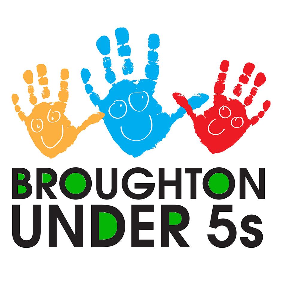 Broughton Under 5s